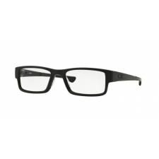 Oakley Airdrop OX8046-01 Optikai keret szemüvegkeret