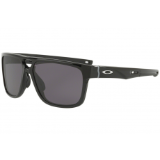 Oakley Crossrange Patch OO9382-01