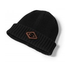 Oakley Dead Tree Cuff Beanie Blackout