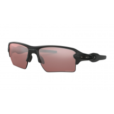 Oakley Flak 2.0 XL Matte Black/Prizm Dark Golf