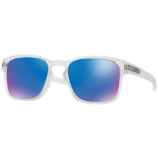 Oakley Latch SQ OO9353-06 Polarized