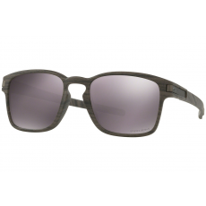 Oakley Latch Squared PRIZM WOODGRAIN COLLECTION OO9353-10 Polarized
