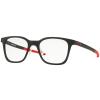 Oakley Milestone XS OY8004 800404