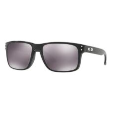 Oakley OO9102 E1 HOLBROOK POLISHED BLACK PRIZM BLACK napszemüveg