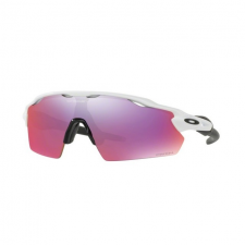 Oakley OO9211 12 RADAR EV PITCH POLISHED WHITE PRIZM ROAD sportszemüveg napszemüveg