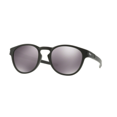 Oakley OO9265 27 LATCH MATTE BLACK PRIZM BLACK napszemüveg
