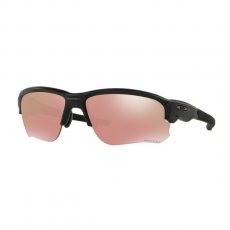 Oakley OO9364 11 FLAK DRAFT MATE BLACK PRIZM DARK GOLF napszemüveg
