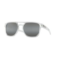 Oakley OO9436 02 LATCH BETA MATTE CLEAR PRIZM BLACK napszemüveg