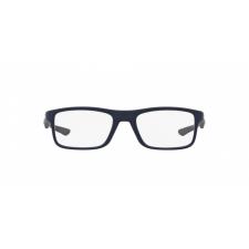 Oakley Plank 2.0 OX8081 03 Optikai keret szemüvegkeret