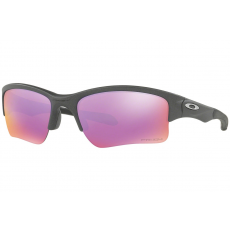 Oakley Quarter Jacket PRIZM OO9200-19