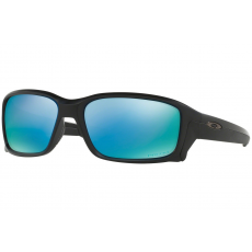 Oakley Straightlink PRIZM OO9331-05 Polarized