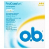 OB.TAMPON NORMAL PROCOMFORT 56DB