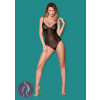 Obsessive 862-TED-1 teddy S/M