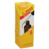 Ocso C-vitamin csepp  - 50 ml
