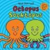 Octopus Socktopus by Sharratt, Nick