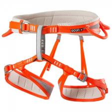 Ocun Beülő Ocún Neon 3 L hegymászó felszerelés