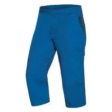 Ocun Jaws XL / kék