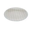 ODYSSEE Porcelán tányér 26,5 cm - ODYSSEE