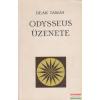 Odysseus üzenete