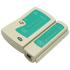 OEM Cable Tester NS-468 hálózat UTP / STP - RJ45