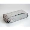 OEM Húscsomagoló papír, 40x60 cm, 15 kg