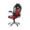 OEM Irodai szék - karszék COLORADO