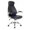 OEM Irodai szék - karszék UTAH