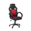 OEM Irodai szék - karszék WASHINGTON