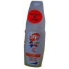 Off! Off! rovarriasztó pumpás aerosol 100ml