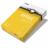 Office Fénymásolópapír A4 80g SMARTLINE OFFICE 500ív/csomag