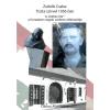 Oikosz Alapítvány Bence Lajos - Nagy Ervin - Zsebők Csaba: Tiszta szívvel 1956-ban - A Kolhoz kör: a forradalom (egyik) szellemi előkészítője