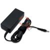 OK065B13 18.5V 65W töltö (adapter) utángyártott tápegység