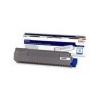 Oki 44059211 Lézertoner MC860 nyomtatóhoz, OKI kék, 9,5k