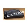 Oki 44250721 Lézertoner C110, 130 nyomtatókhoz, OKI sárga, 2,5k