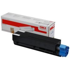 Oki 45807106 [B-432, B-472] Black toner nyomtatópatron & toner
