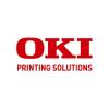 Oki Dobegység OKI B4400/4600 25K 43501902