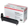 Oki DRUM 42126673 (C5X50/ 55X0 MFP) BK LED IMAGING 17k