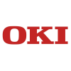 Oki MC760,770,780 dobegység black 30K (eredeti)