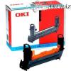 "Oki ""Oki [C7200, 7400] Type C2 DRUM [Dobegység] [C] (eredeti, új)"""