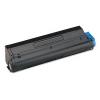 Oki Toner B430/B440/MB460/MB470/MB480 7000/oldal, fekete
