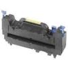 Oki UnitC3400/3450/3600/3530 mfp /MC360