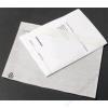 Okmánykísérő tasak, C/6, öntapadós, 114x162 mm, 1000 db/csomag (CSRDOKC6)