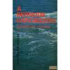Oktáv-Press A Bermuda-háromszög láthatatlan gyilkosa
