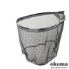 Okuma Match Carbonite merítőfej