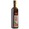Olajütő Dióolaj 250 ml