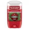 Old Spice Citron Deo Stick 50 ml