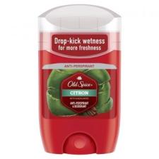 Old Spice Citron Deo Stick 50 ml dezodor