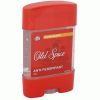 Old Spice Deo stift 60 ml Kilimanjaro