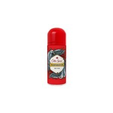 Old Spice Hawkridge Deo Spray 125 ml dezodor