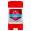 Old Spice odor blocker stift gél 70ml